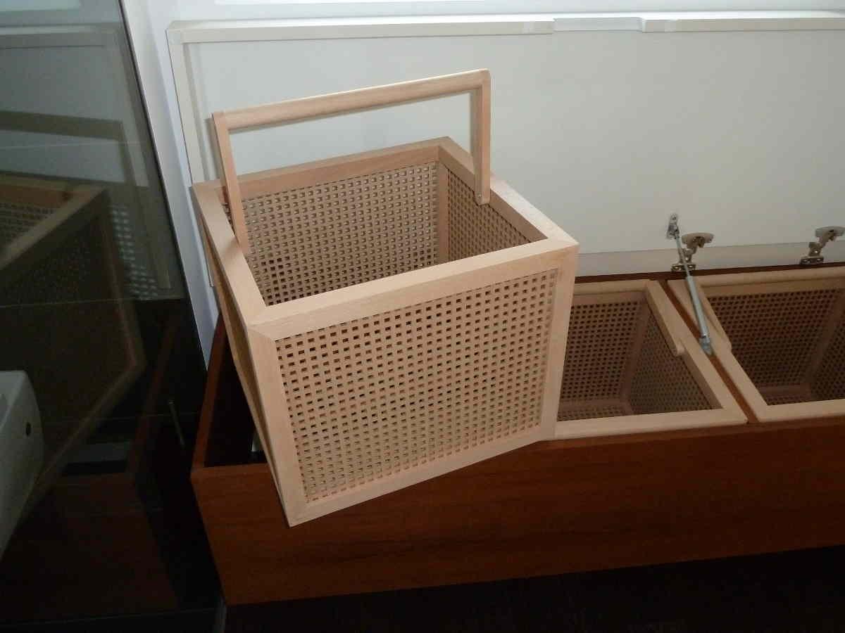 design ideen w schetruhe holz design rubr der. Black Bedroom Furniture Sets. Home Design Ideas